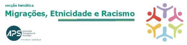ST Migrações, Etnicidade e Racismo