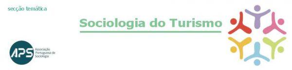 Secção Temática Sociologia do Turismo